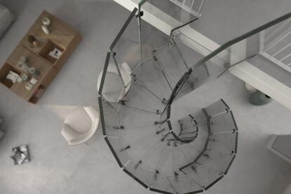 Fly Mini