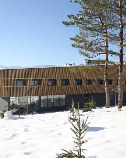 Hotel MGallery Tarčin