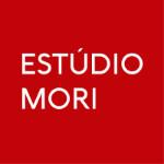 Estúdio Mori