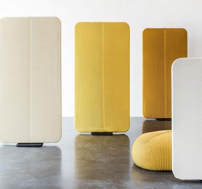 Bonnet Acoustics