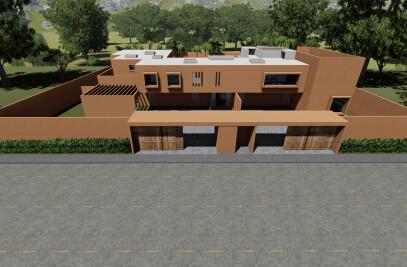 casa mx