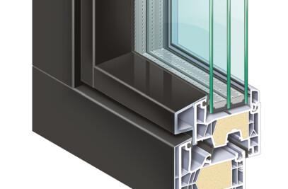 Aluclip proEnergyTech
