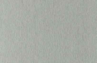 colofer® vario aluminium