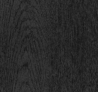 colofer® vario black oak