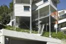 House in Hamilton