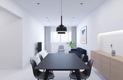 AT   Wohnung