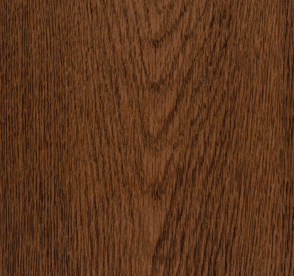 colofer® vario golden oak3