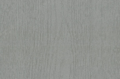 colofer® vario grey oak
