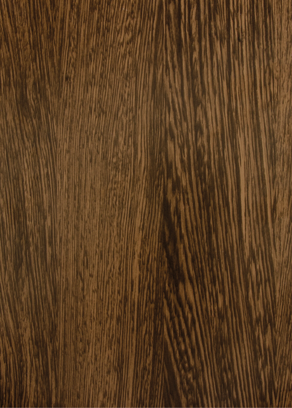 colofer® vario wenge