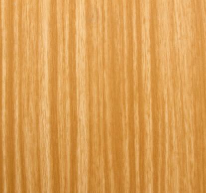 colofer® vario zebrano