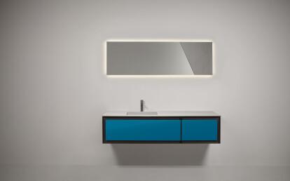 Atelier  Mirtillo
