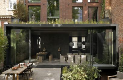HOUSE_WW