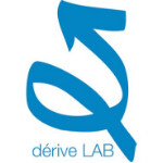 dérive LAB