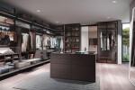 Interior System UNO