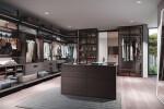 Interior System Legno