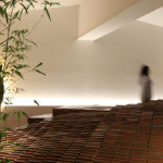Design Studio Maoom