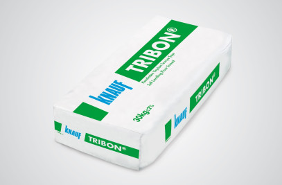 Tribon®