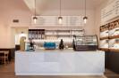 Kafe Francin