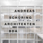 Andreas Schüring Architekten BDA