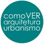 comoVER Arquitetura Urbanismo