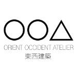 Orient Occident Atelier OOA