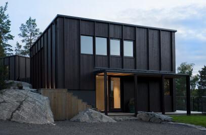 Villa Wennerström