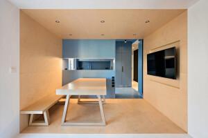 Apartment in Korydallos