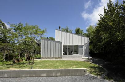 Yatsugatake Annex