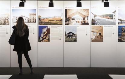 Architect@Work London 2019