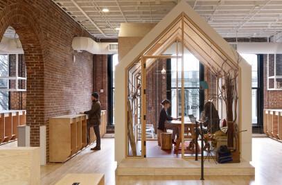 Airbnb CX Hub: Phase I