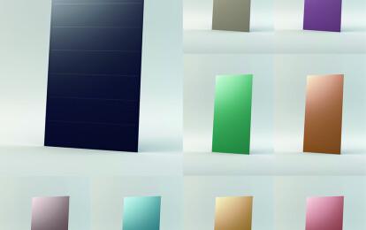 NICE Solar Energy
