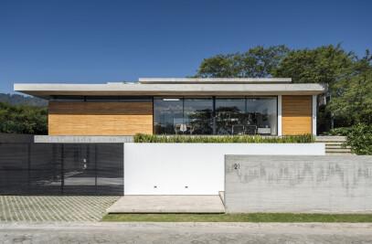 Casa Tacuri