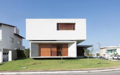 Martins Lucena Arquitetos
