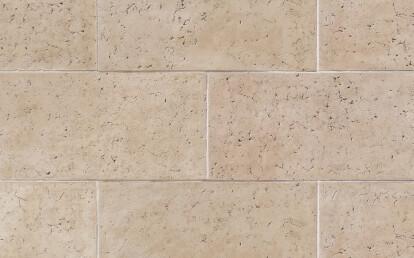 French Limestone By Coronado Stone Products Archello