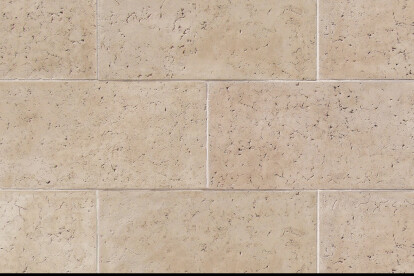 French Limestone