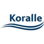 Bekon-Koralle AG
