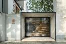 House of Grace Chen