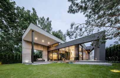 FIL House