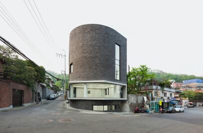 Cornerstone 1-532