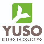 Yuso Proyectos