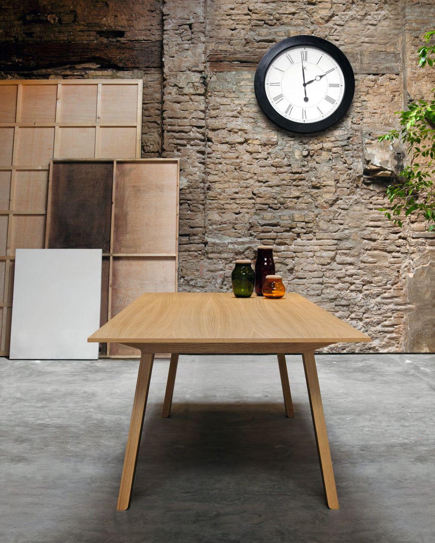 Punt - Mitis Table