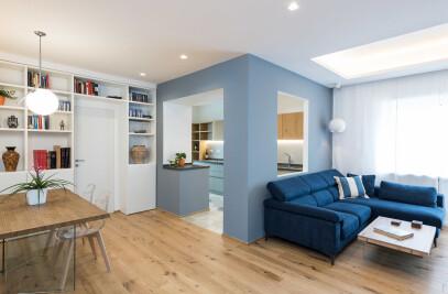 Casa LS