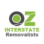 OZ Interstate Removalists