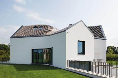 Haus H