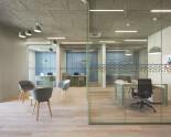Offices _ ACOUSTIC | DESIGN