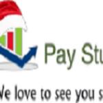 Pay Stubs