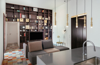 Casa SI