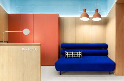DOCTOR U