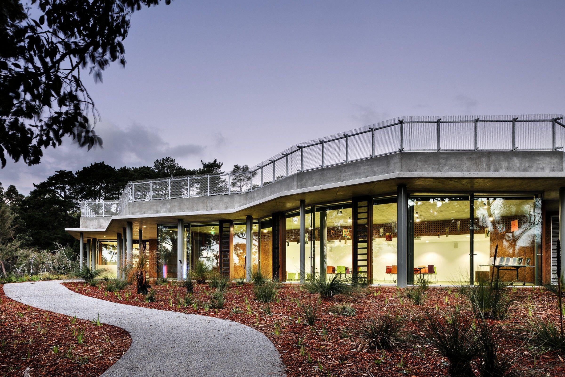 Environmental Education Awareness Centre