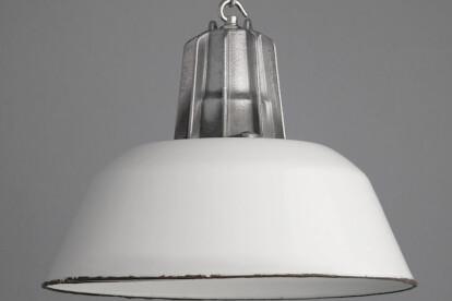 Hungarian piggery lights